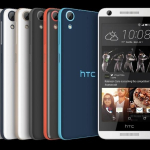 T-Mobile and Sprint set to launch HTC Desire 626s