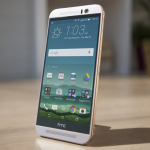 AT&T HTC One M9 Receives Android 5.1 OTA and T-Mobile is on Track for 20 July
