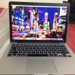 What to check while buying a used MacBook?