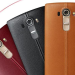 T-Mobile drops $120 for 32GB LG G4