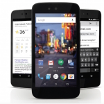 Android One Phone Launches in Pakistan today for 11,500 PKR Only