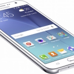 Samsung Launches Galaxy J5 and J7 in India : Available for Pre-order