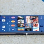Sony Xperia Z3+ gets system update to fix heating issue