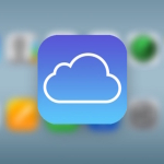 Apple provides free one month iCloud subscription to Greek Users