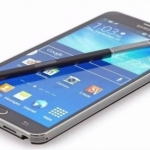 Some confirmed specs of Samsung Galaxy Note 5