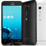 Asus launches AT&T Exclusive affordable smartphone Zenfone 2E