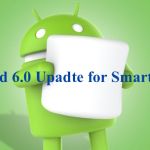 List of Smartphones to get Android 6.0 Marshmallow update