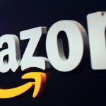 Amazon Prime Free trial for 6 months : Students Only