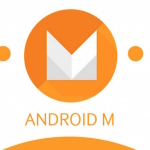Samsung Shares Android M Infographic