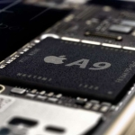 Apple A9 and A9X Benchmark Score Leaked