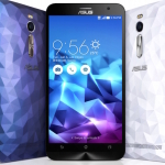 Asus launches Zenfone 2 with 256 GB internal Storage