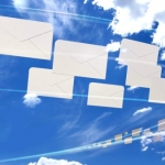 The best Free email apps for Android to use Multiple email accounts