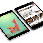 Buy Nokia N1 in UK and Ireland : Price and Launch date
