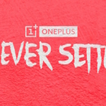 How to Buy OnePlus 2 without invite?