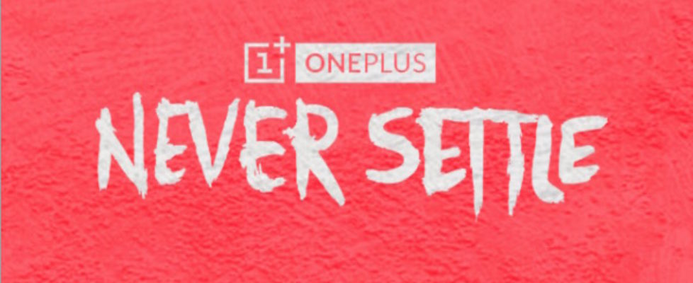 Buy OnePlus 2 without invite
