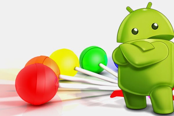 Galaxy Grand Prime Android Lollipop update
