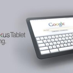 Nexus 8 shows up on Geekbench 3
