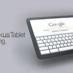 Nexus 8 shows up on Geekbench 3