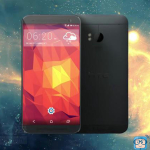 HTC O2 / HTC One M10 Specs Rumored