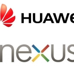 Huawei Nexus 6 Shows up finally