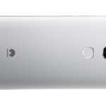 Oppomart goes crazy with Huawei Mate S Price