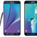 Samsung Galaxy Note 5 and S6 Edge Plus release date, Specifications and Price