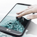 LG confirms to launch LG G4 Pro