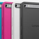 Lenovo PHAB Plus color covers