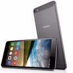 Lenovo Phab Plus Featured image