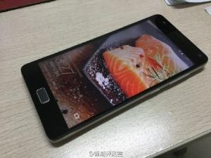 Lenovo Viber P1 Pro Display