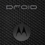 Motorola Droid Maxx 2 / Moto X Play Exposure