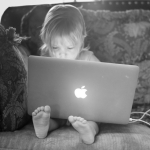 How to password protect individual apps on MAC