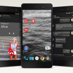 Blackphone 2 Technical Specifications and Price