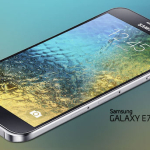 No Android Lollipop for Galaxy E7 UK users