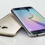 Galaxy S6 Edge and S6 Price Drop
