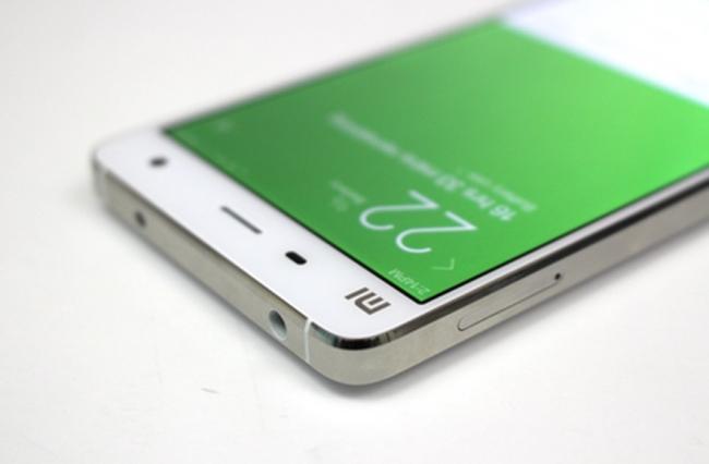Xiaomi launch in Africa