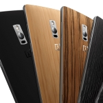 OnePlus 2 Full Technical Specifications : Should you buy OnePlus 2?