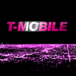 T-Mobile drops price for Samsung Galaxy S6 and LG Leon