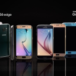 T-Mobile Samsung Galaxy S6 and S6 edge Price drop in the US