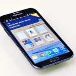 Technical Specifications of Samsung Galaxy O, spotted on Antutu