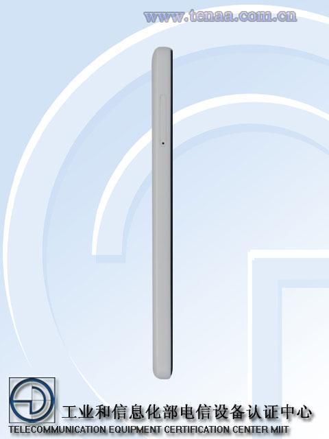 XIAOMI MI 4C LEAKED IMAGES