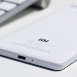 Xiaomi Mi 4C leaked detail found
