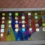 Xiaomi Mi Pad 2 Benchmark and tech specs exposure