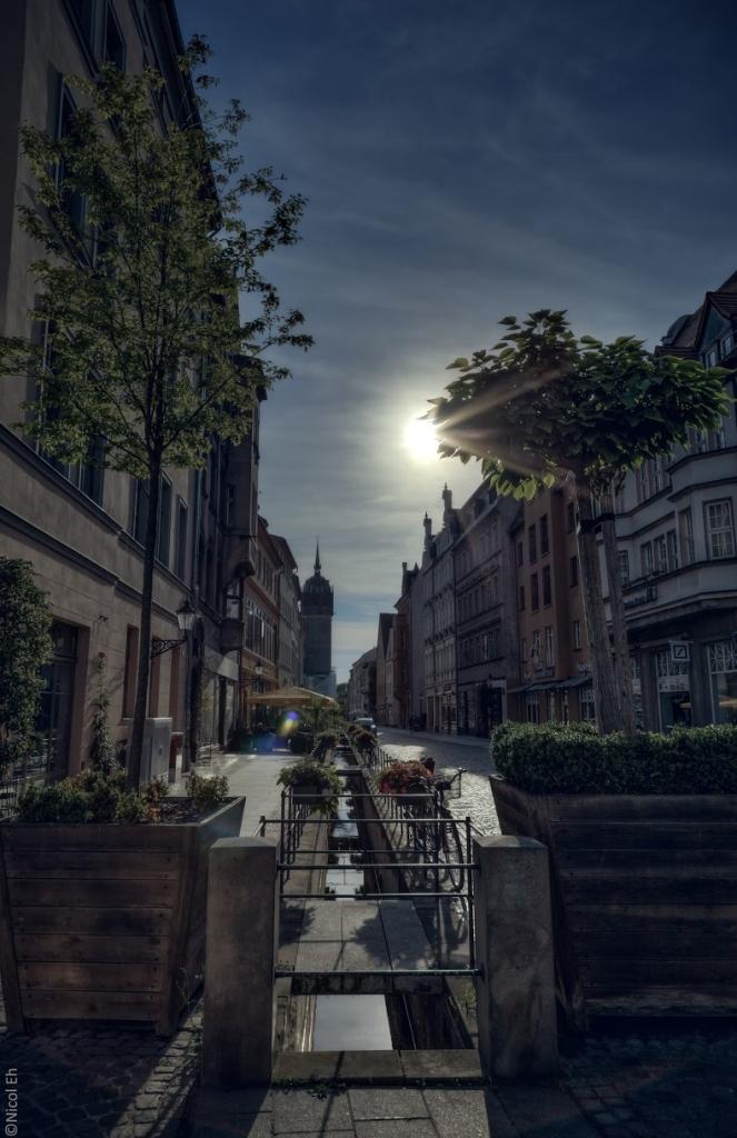 beautiful city sunset phone backgrounds wallaper