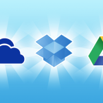 Tips to get unlimited free cloud storage