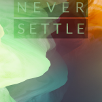 Download All new OnePlus 2 Wallpapers that OxygenOS 2.0 brought