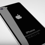 Apple iPhone 7 concept Video 2016