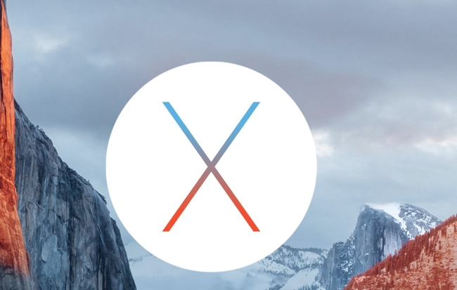 os x and itunes update august 2015