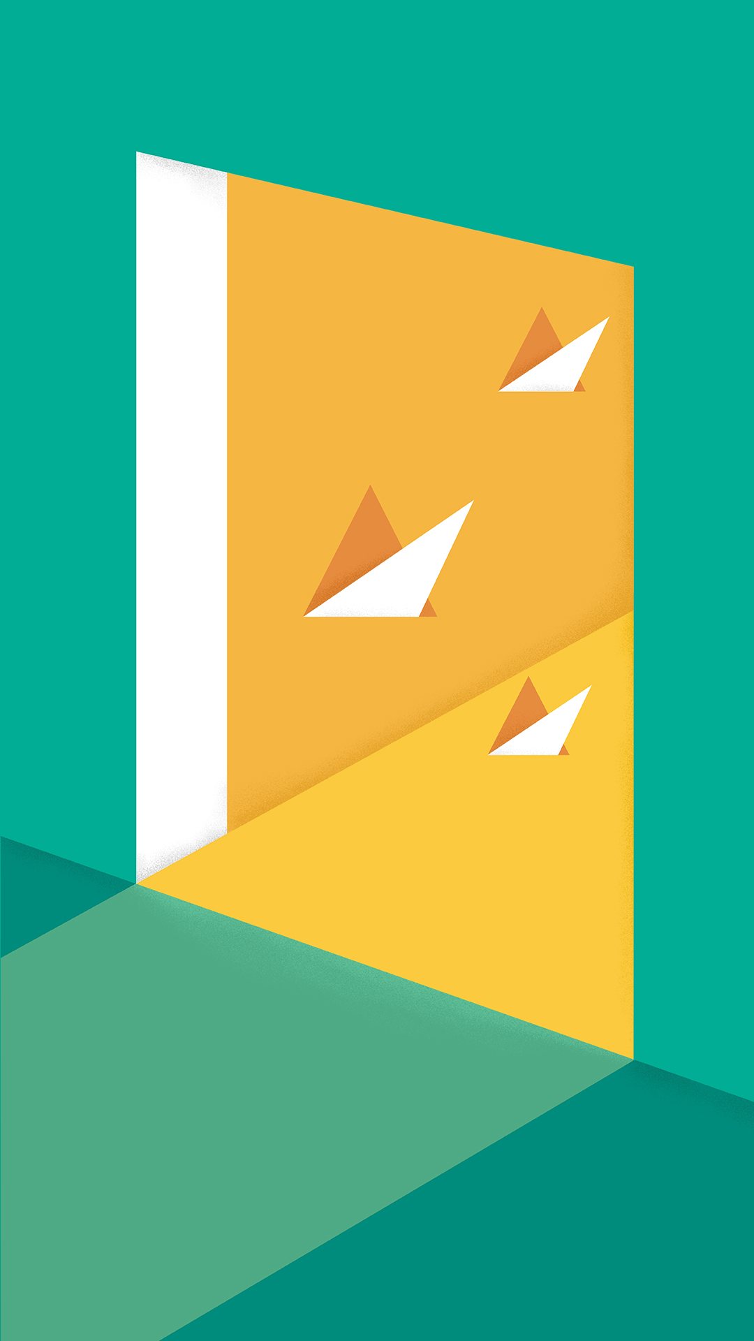 paper_planes-OnePlus-2-Wallpapers