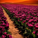 Download Beautiful Nature Phone Backgrounds for your Mobile